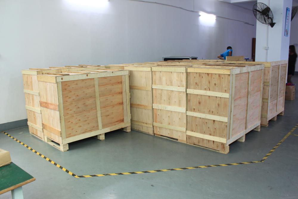 wooden carton.jpg