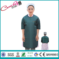 x-ray protective vest x-ray protective aprons x-ray lead vest