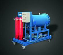 Moda fabricação caminhão filtro hidráulico produtor