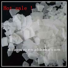 Potassium Hydroxide 90 price of china on sale