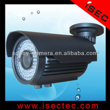 480TVL Ccd Industrial Camera With Auto Focus