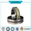 Leading Quality Competitive Price Angular Contact Ball Bearing