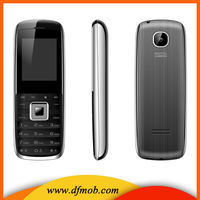 Wholesale 1.8 inch Spreadtrum 2 SIM 2 Standby USA Cell Phone Market F2