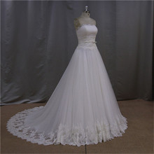 Nobile fish tail wedding dresses different cultures