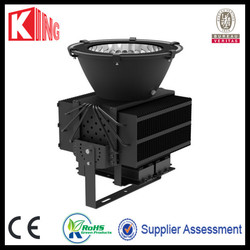new technology with best prices 500w led high bay light
