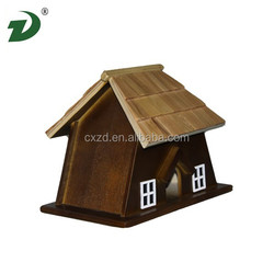Be like Kennel poultry farming equipment dog house