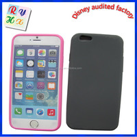 Alibaba express trade assurance silicone phone cover make your own phone cover stylish mobile phone back cover