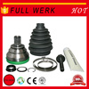 hot sell custom molded NBR /EPDM /FKM auto parts classic car body parts dust cover universal cv joint boot