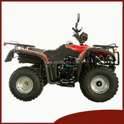 Motorcycle new product 150cc 200cc dirt cheap chinese motorcycle