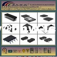 ATMEGA328P-PU MCU AVR 32K FLASH 28-PDIP ATMEGA328P-PU 328 ATMEGA328P ATMEGA328 328P A328