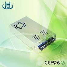 Aluminium electronics transformer led driver switch mode led power supply 24v 3a 72w