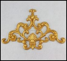 Corner decoration accessories,ornaments for home
