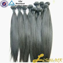 2014 Hot Selling Yonghui Hair Factory