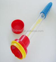 best selling 2014 light pen for promotion