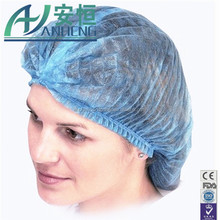 Specializing in PPE products Disposable Head Cover Mob Cap creating home products for international clients Disposable Head Cove
