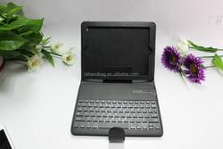 Hot For iPad Mini Case, cheapest case for iPad mini,Bluetooth Keyboard For iPad Mini Case