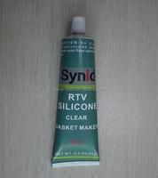 high temperature RTV silicone sealant