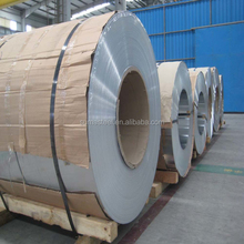 high quality high quality stainless steel scrap 304 and 316 in stock factory price