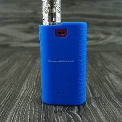 istick 20W Silicone Case 30W,Original istick 20w silicone case for istick 20w/30w battery, istick 20w silicone box