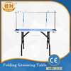 Folding Grooming Table/Pet Product MZ120BH