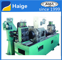 small cnc lathe for peeling round bars with latest technology