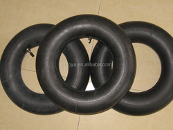 3.00-18 high quality motorcycle tubes with high performance