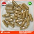 super natural cápsulas duras produtos colon cleanse