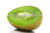 Hot Sale Fresh Kiwi,kiwi fruit export with good price