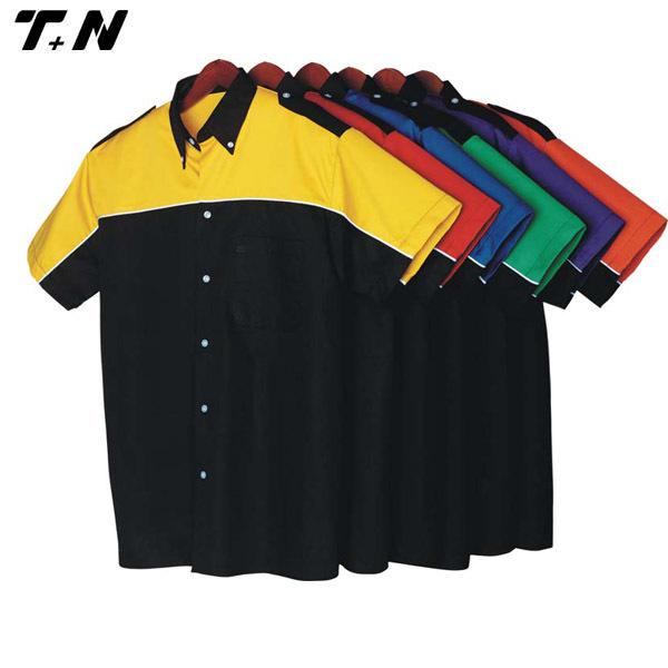 racing shirt 2.jpg
