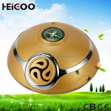 Can Be Carried to Office Cubical Electrical Aroma Oil Air Purifer