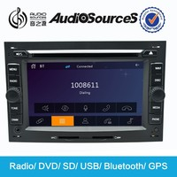 car stereo for peugeot 407 gps car radio with bluetooth phonebook steering wheel control HD video 1080p SWC mp3 mp4 FM AM RDS