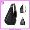 new arrival korea style sling bags for women