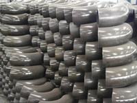 3 way elbow pipe fittings