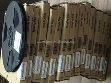Low price stock offer IC MT46V32M16TG-5B Micron TSOP original and new in stock