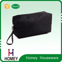Non Woven Multi-Pocketed Oem Bag Pencil Case