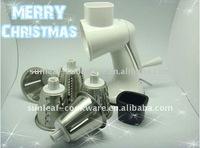 faddish manual kitchen king products (SL-008)