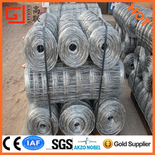 chain link fence real factory/ manufacturer