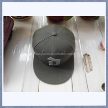 Custom Caps Promotional Men Snapback Hats And Caps For Men For Sale