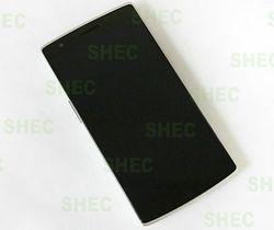 Smart phone dg800 smart phone china brand phone