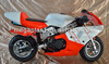 49cc mini motorcycle for kids