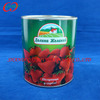 Canned fruit strawberry in ls, 820g,410g,2500g