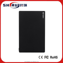 Power Bank Backup Battery for Mobile Phone and Tablet 8200mAh