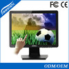 Good quality usb powered touch screen monitor