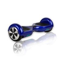 Iwheel balancing board manufacturer scooter brand names
