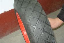sale south amercia rubber wheel 3.50-8
