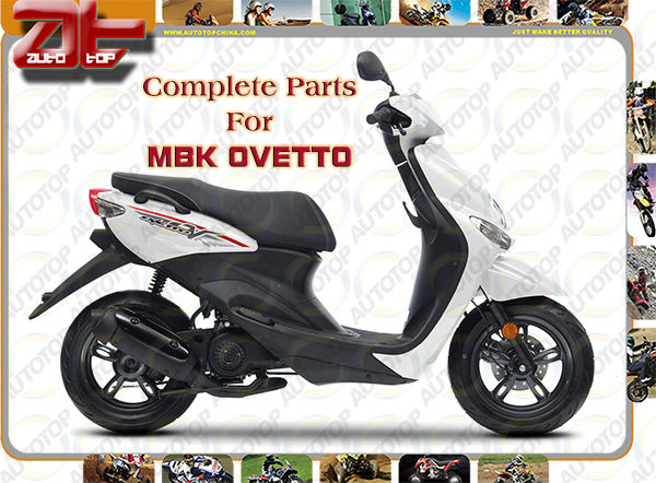 performance scooter parts for yamaha mbk scooter buy mbk. Black Bedroom Furniture Sets. Home Design Ideas