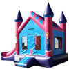 good sale cars race bounce houses for kids
