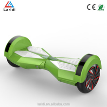 2015 Laridi Hot selling two-wheel electric chariot cheap space scooter china