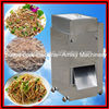 Stainless steel high efficiency pulled meat processing machine