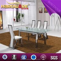 fashion hello house and home line furniture